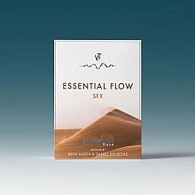 电影音效 Visual Tone Essential Flow Sound Effects WAV 配乐音色 宣传片配乐 预告