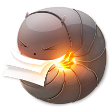 Keka the macOS file archiver 免费下载