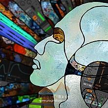 Ableton Live Producing Alternative RnB Hip Hop 编曲混音全过程 英文教程 教学视频16集 带工程模版文件